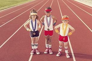 sport-bambini-mumup-2.jpg