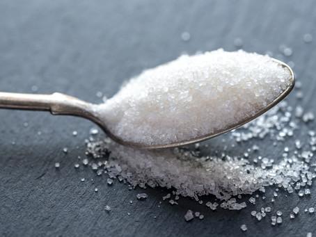 L'impatto degli zuccheri sul cuore dipende dalla dose e dal tipo di zucchero consumato