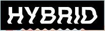 Hybrid-Ar---TROZZOO.jpg