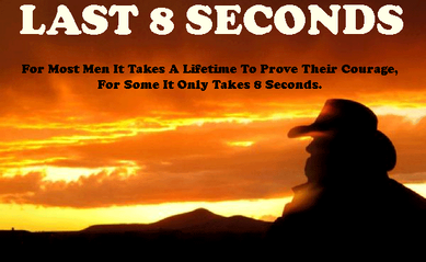 Last-8-Seconds-Website-2.png