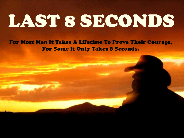 Last-8-Seconds-Website-2.png