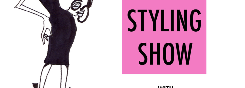 really+styling+page+format+2.jpg