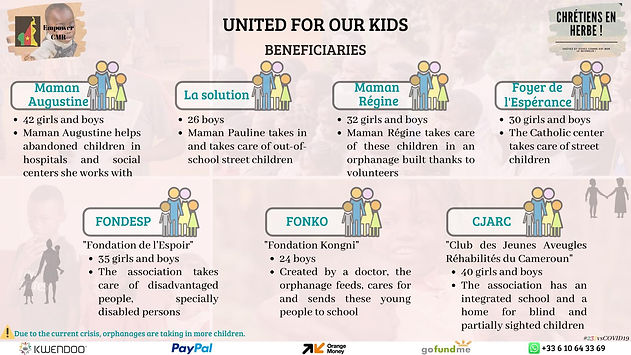 united 4 our kids flier.jpeg