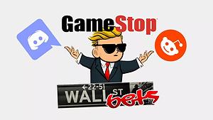 wallstreetbets-discord-gamestop-reddit-2
