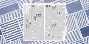 obits-feature-page-01-2020.png.webp
