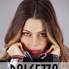 DOLCEZZA Montreal