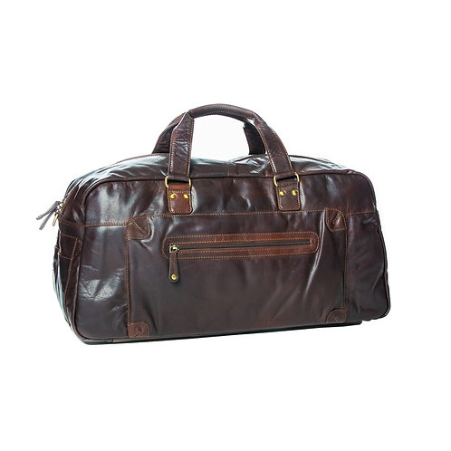 OB-17336 Travel Bag