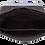 Thumbnail: Declan Leather Laptop Bag