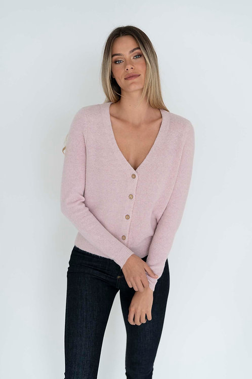 HUMIDITY LIFESTYLE Carla Cardigan HW21514
