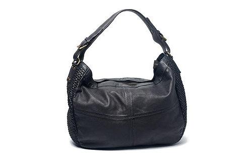 Rugged Hide/Oran Myla Large Hobo Bag RH-2249