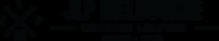 JLP-Melbourne-Logo-1.png
