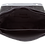 Thumbnail: Declan Monogrammed Leather Laptop Satchel