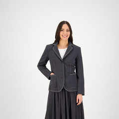 FOIL Clothing