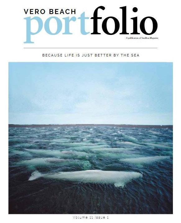 portfolio cover.JPG