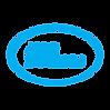 logo Allo Doctors 2017.png