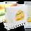 Thumbnail: CALIFORNIA 1- Apple Cinnamon - 20mg CBD (8x bars per box)