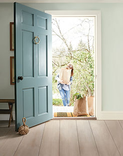Color_Trends_2021_Teal_Front_Door.jpg