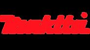 Makita Logo.png