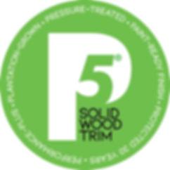 P5 Badge Logo.jpg