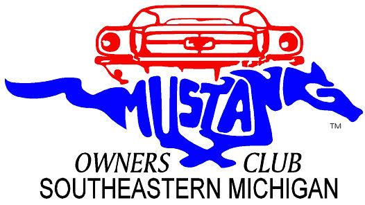MOCSEM Logo 2.jpg