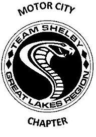 Team Shelby.jpg