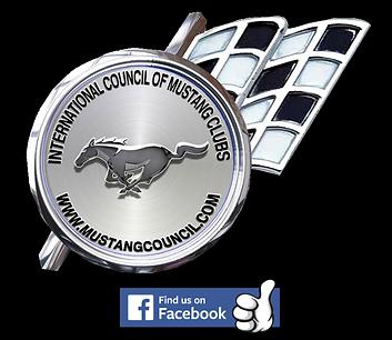 councilLogo.png