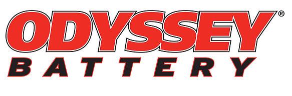 Odyssey-BATTERY-logo.jpg