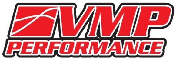 VMP_Performance_logo.jpg
