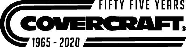 Anniversary Logo- BLACK.jpg