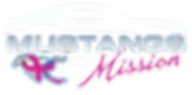 Mustangs on a Mission Logo NO BACKGROUND