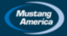 Mustang America Logo.PNG