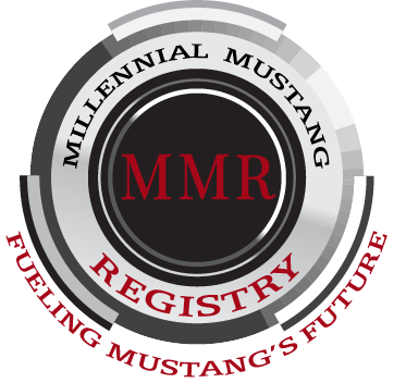 MMR_Logo_Fueling_Mustang_Large.png