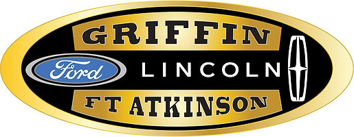 Griffin_Ford_Lincoln_FtAtkinson_gold (1)