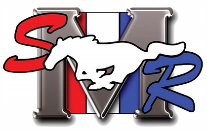Sturgis Mustang Rally Logo.PNG