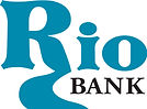 Rio Bank Logo without slogan.jpg