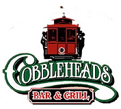 cobbleheads-logo 2018.png