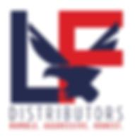 L&F Dist logo 2018.png