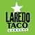 Laredo Taco Company 2018.png