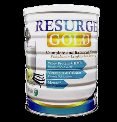 RESURGE_GOLD_NEW_PIC-removebg-preview_ed