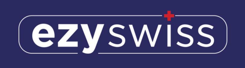 ezyswiss logo.png