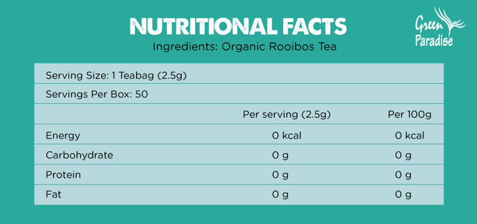 Green-Paradise-Organic-Rooibos-Tea_Web-B