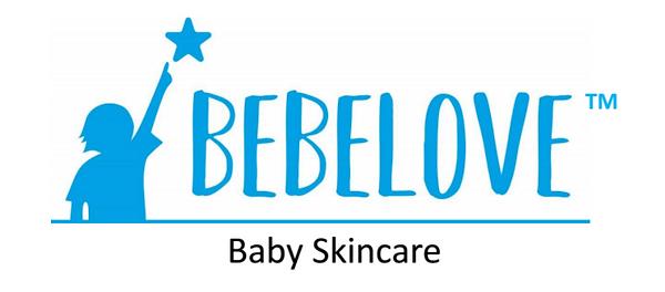 bebelove logo.png