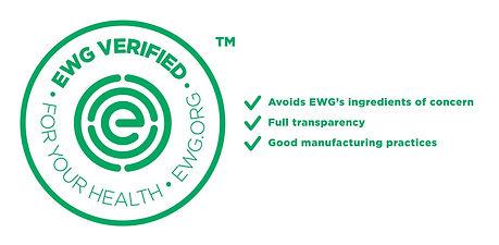 ewg logo.jpg