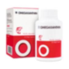 01.4_Omegaxanthin.jpg