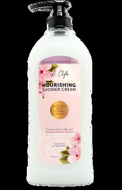 A.Life Nourishing Shower Cream 1000ml.png