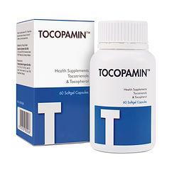 03.4_Tocopamin.jpg