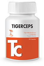 Tigerceps-01.png