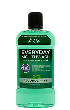 A.Life Everyday Mouthwash 750ml.png