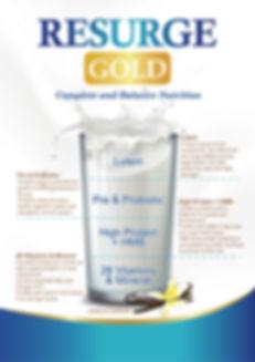 Resurge Gold Leaflet-01 (1).jpg