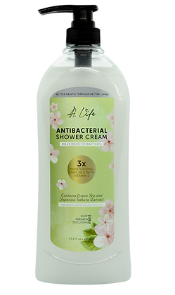A.Life Antibacterial Shower Cream 1000ml.png